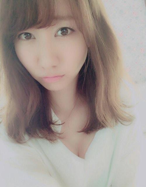 yuki_t160701_4.jpg
