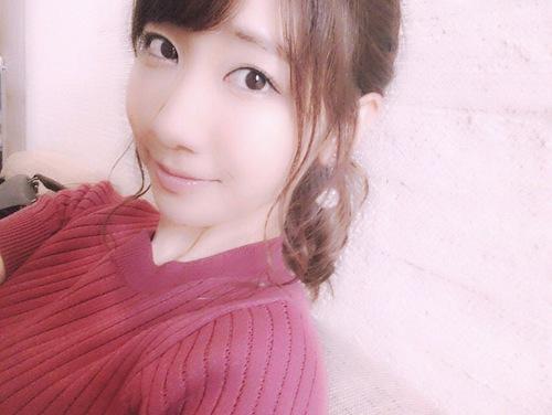 yuki_t160702_1.jpg