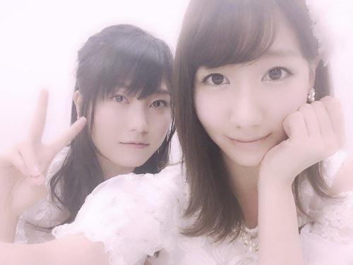 yuki_t160702_2.jpg
