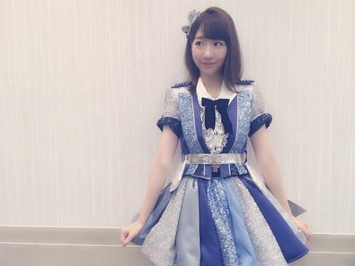 yuki_t160702_3.jpg