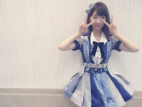 yuki_t160702_4.jpg