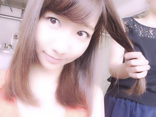 yuki_t160703.jpg