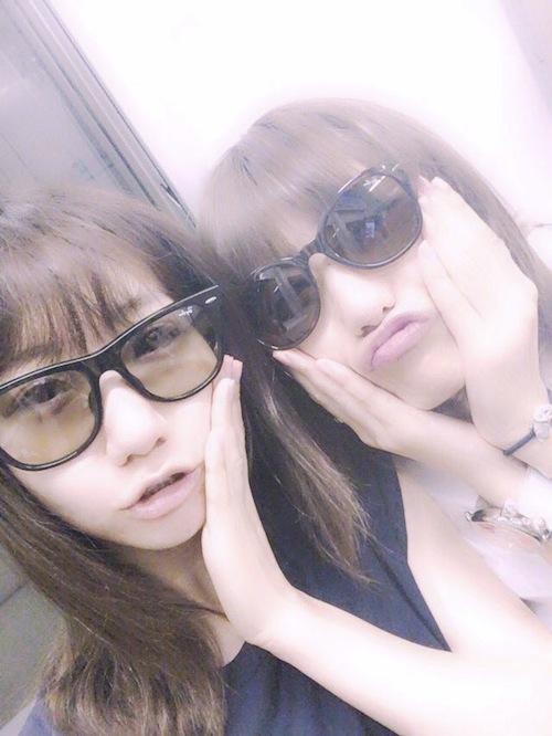 yuki_t160705.jpg