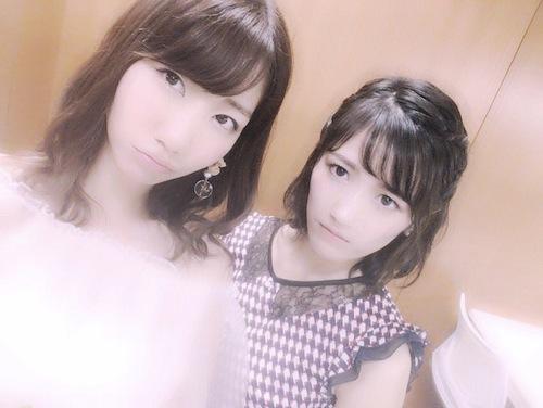 yuki_t160710_1.jpg