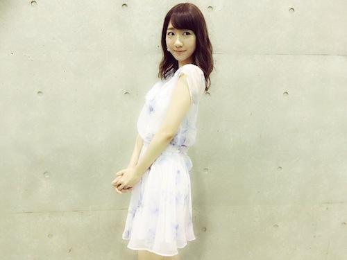 yuki_t160710_3.jpg