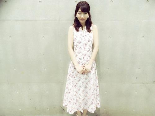yuki_t160710_8.jpg