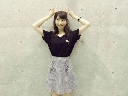 yuki_t160710_9.jpg