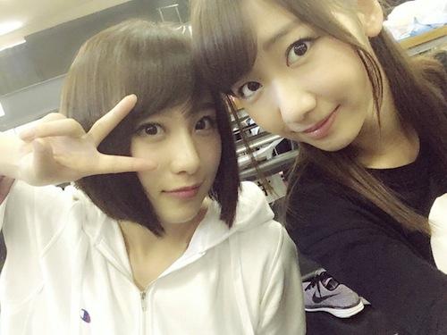 yuki_t160711.jpg