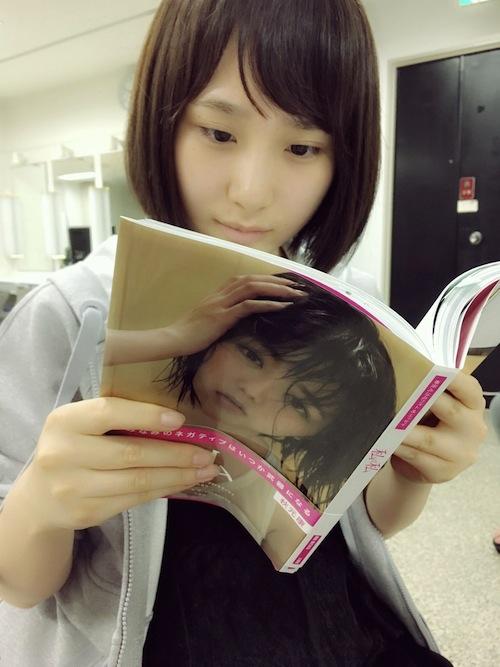 yuki_t160713_2.jpg