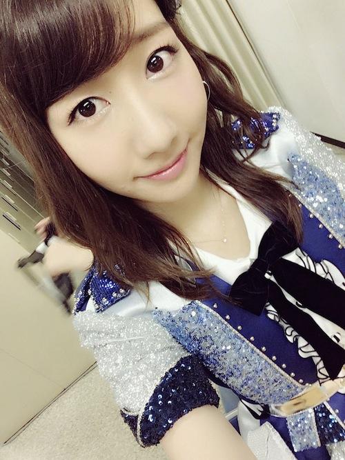 yuki_t160714.jpg