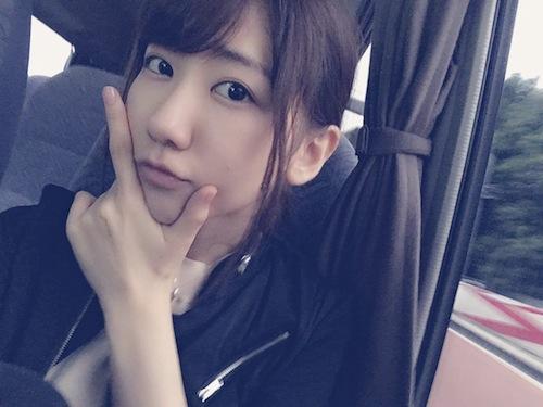 yuki_t160716.jpg
