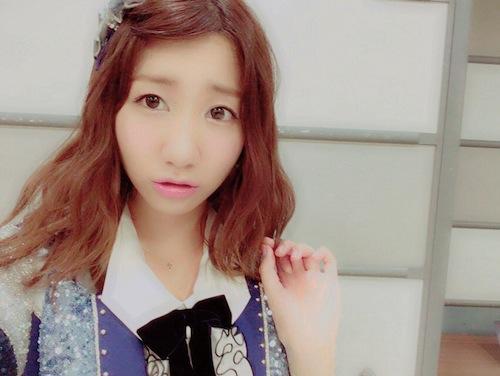 yuki_t160716_2.jpg