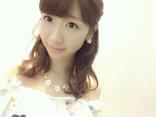 yuki_t160718.jpg
