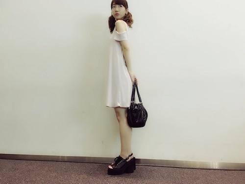 yuki_t160719_1.jpg