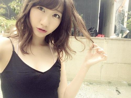 yuki_t160719_1_20160720125506d17.jpg