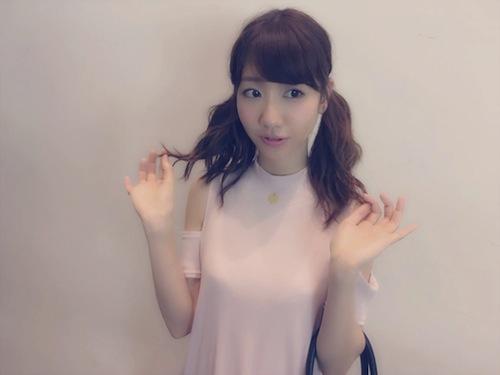 yuki_t160719_2.jpg