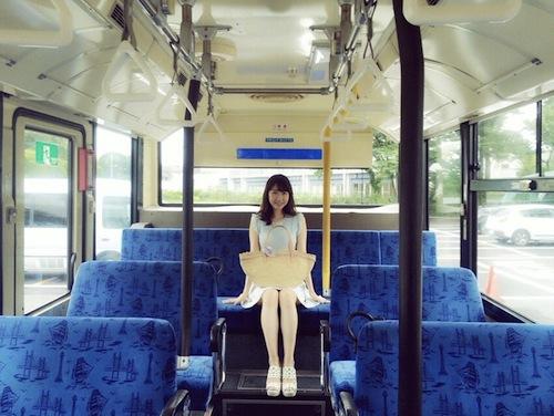 yuki_t160719_3.jpg