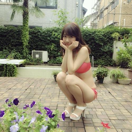 yuki_t160719_4.jpg