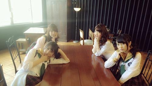 yuki_t160723_2.jpg