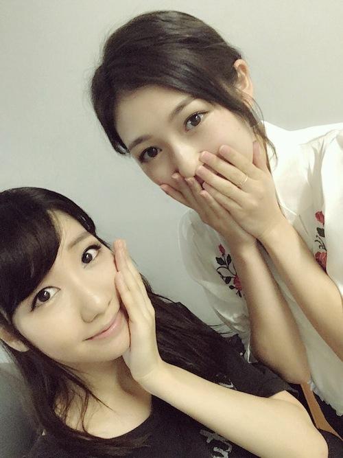 yuki_t160806.jpg