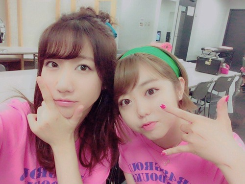 yuki_t160806_3.jpg