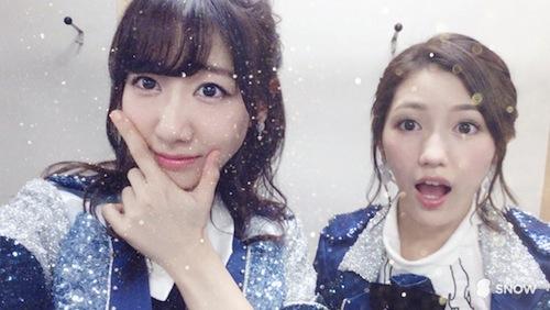yuki_t160806_4.jpg