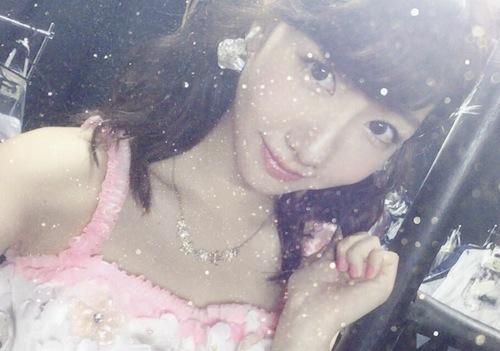 yuki_t160807.jpg