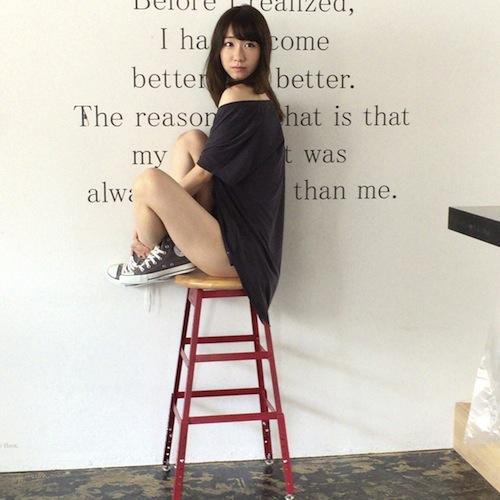 yuki_t160810_3.jpg