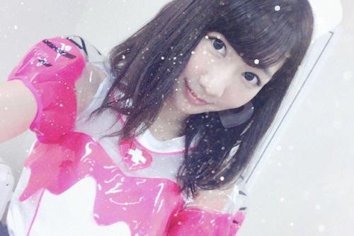 yuki_t160810_4.jpg
