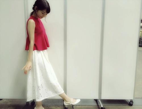yuki_t160811.jpg
