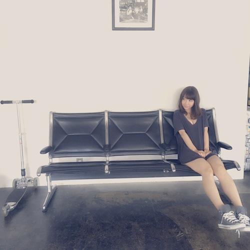 yuki_t160812_1.jpg