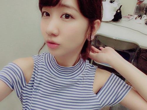 yuki_t160813_1.jpg