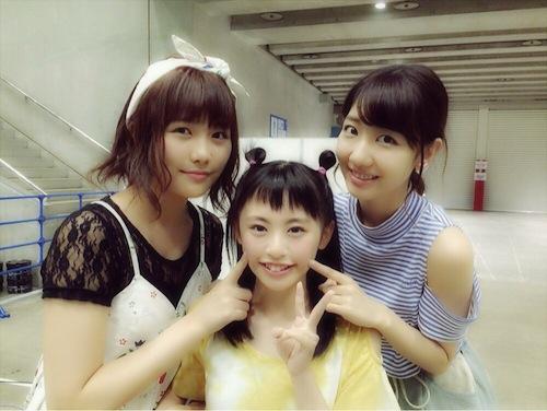 yuki_t160813_2.jpg