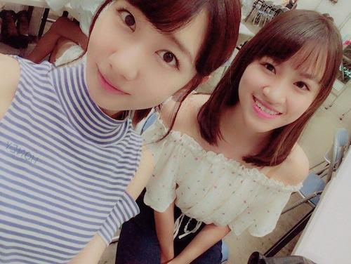 yuki_t160813_3.jpg