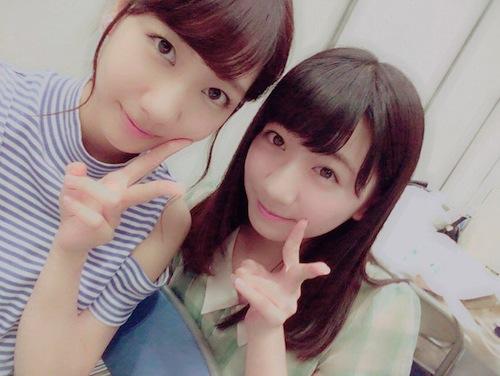 yuki_t160813_4.jpg
