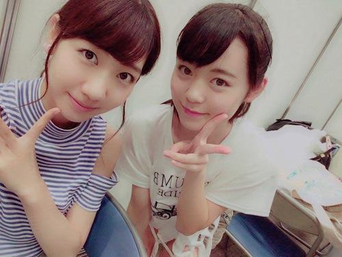 yuki_t160813_5.jpg