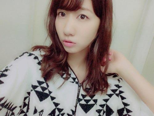 yuki_t160818_1.jpg