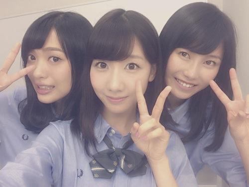 yuki_t160819_1.jpg
