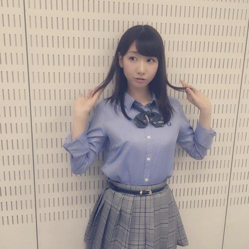 yuki_t160819_2.jpg