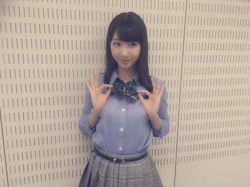 yuki_t160819_3.jpg