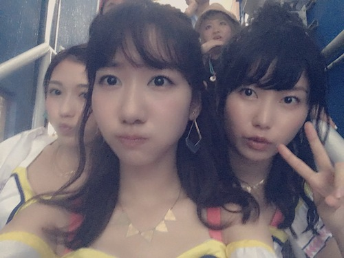 yuki_t160820_2.jpg