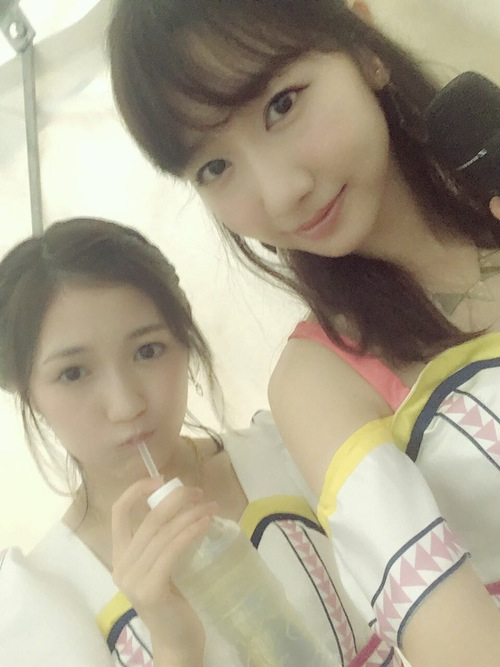 yuki_t160820_3.jpg