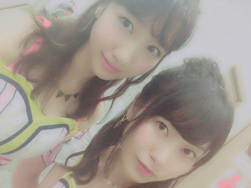 yuki_t160820_4.jpg