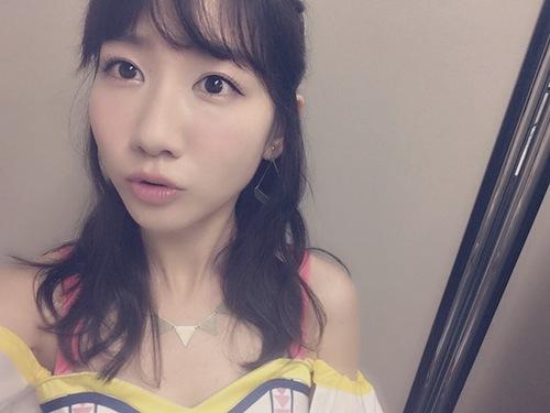 yuki_t160821_1.jpg