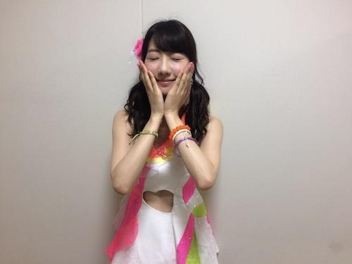 yuki_t160821_2.jpg