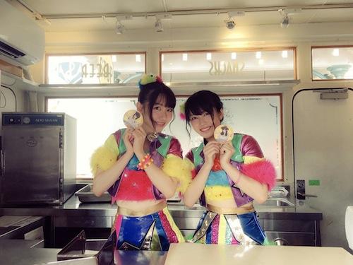 yuki_t160823_3.jpg