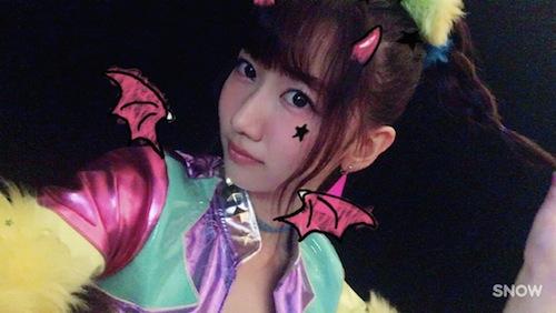 yuki_t160823_4.jpg