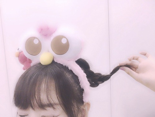 yuki_t160824_1.jpg
