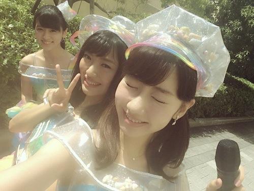yuki_t160824_2.jpg