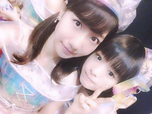 yuki_t160824_3.jpg